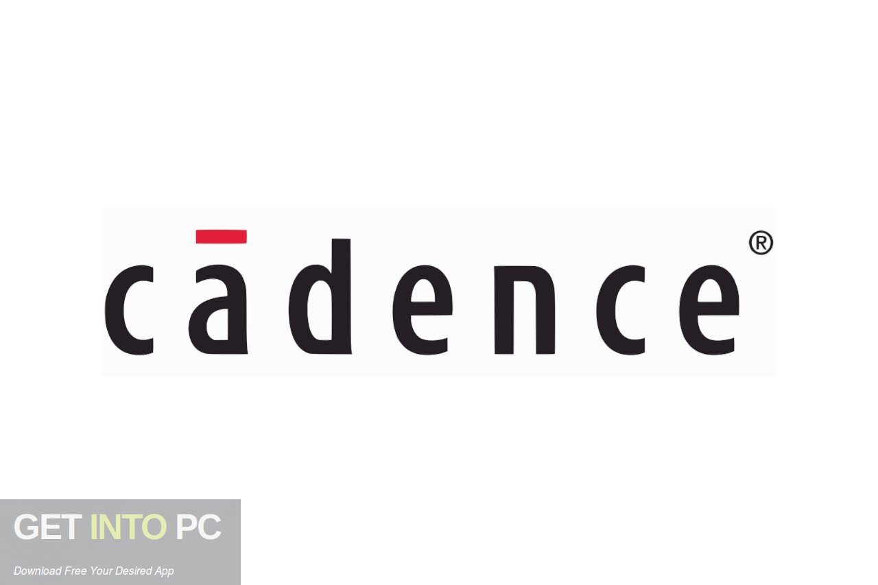 Cadence Design Systems Sigrity 2019 Free Download
