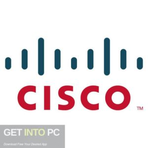 Cisco-Configuration-Professional-Free-Download-GetintoPC