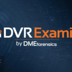 DVR Examiner Free Download