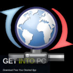 EduIQ Net Monitor for Employees Professional 2020 Free Download