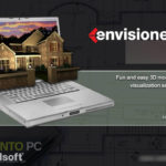 Envisioneer 2009 Free Download