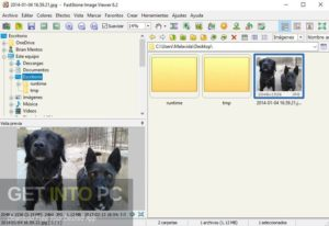 FastStone Image Viewer Corporate 2020 Latest Version Download-GetintoPC.com