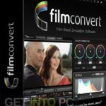 FilmConvert OFX Free Download