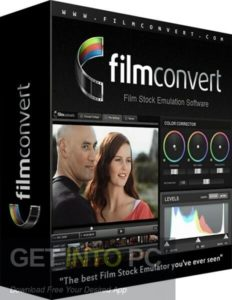 FilmConvert-OFX-Free-Download-GetintoPC.com