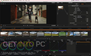FilmConvert-OFX-Full-Offline-Installer-Free-Download-GetintoPC.com