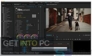 FilmConvert-OFX-Latest-Version-Free-Download-GetintoPC.com