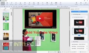 Flip-PDF-Corporate-Edition-2020-Direct-Link-Free-Download