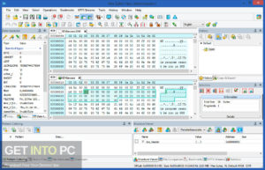 Hex Editor Neo Ultimate 2020 Latest Version Download-GetintoPC.com