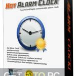 Hot Alarm Clock Free Download