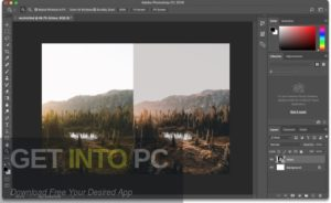 Image-Resize-Guide-Direct-Link-Free-Download-GetintoPC.com