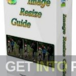 Image Resize Guide Free Download