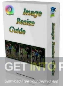 Image-Resize-Guide-Free-Download-GetintoPC.com