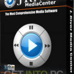JRiver Media Center 2020 Free Download