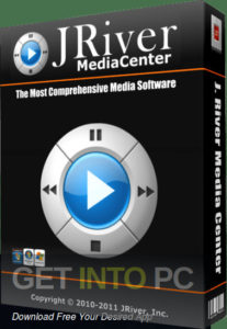 JRiver-Media-Center-2020-Free-Download-GetintoPC.com