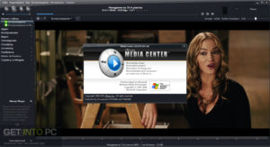 JRiver-Media-Center-2020-Latest-Version-Free-Download-GetintoPC.com