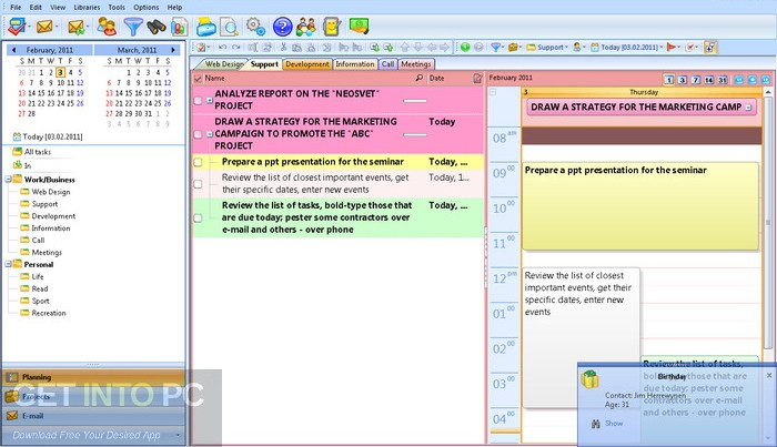 Security Task Manager Latest Version Download