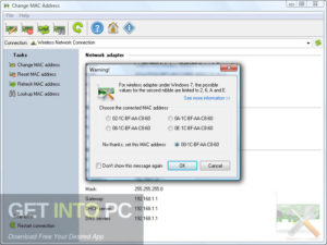 LizardSystems Change MAC Address 2020 Direct Link Download-GetintoPC.com.jpeg