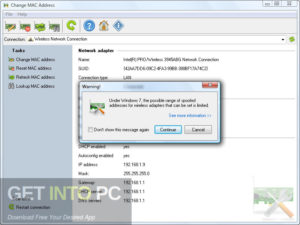 LizardSystems Change MAC Address 2020 Latest Version Download-GetintoPC.com.jpeg