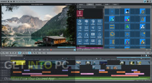 MAGIX-Movie-Edit-Pro-2021-Direct-Link-Free-Download-GetintoPC.com
