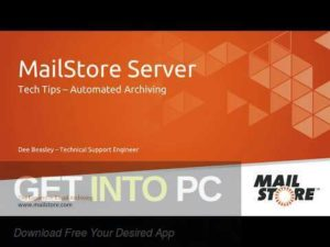 MailStore-Server-2020-Latest-Version-Free-Download-GetintoPC.com