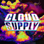 Native Instruments Cloud Supply Free Download