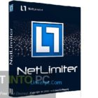 NetLimiter-Pro-2020-Free-Download-GetintoPC.com