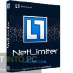 NetLimiter Pro 2020 Free Download