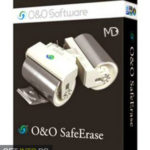 O&O SafeErase Professional 2020 Free Download