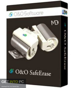 OO-SafeErase-Professional-2020-Free-Download-GetintoPC.com