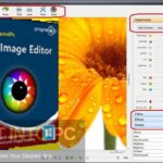 Program4Pc Photo Editor Free Download