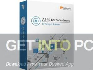 Paragon-APFS-for-Windows-Free-Download-GetintoPC.com