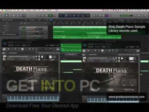 Production-Voices-Death-Piano-KONTAKT-Direct-Link-Free-Download-GetintoPC.com