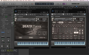 Production-Voices-Death-Piano-KONTAKT-Full-Offline-Installer-Free-Download-GetintoPC.com