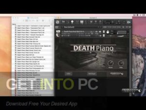 Production-Voices-Death-Piano-KONTAKT-Latest-Version-Free-Download-GetintoPC.com