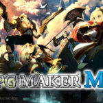 RPG Maker MZ Free Download