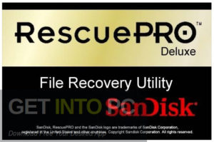 RescuePRO-SSD-2020-Direct-Link-Free-Download-GetintoPC.com