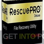RescuePRO SSD 2020 Free Download