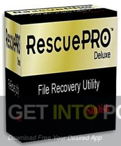 RescuePRO-SSD-2020-Free-Download-GetintoPC.com