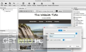 RocketCake Professional Offline Installer Download-GetintoPC.com