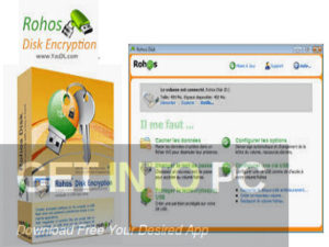 Rohos-Disk-Encryption-Latest-Version-Free-Download-GetintoPC.com