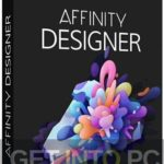Serif Affinity Designer 2020 Free Download
