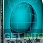 Shadow Defender 2020 Free Download