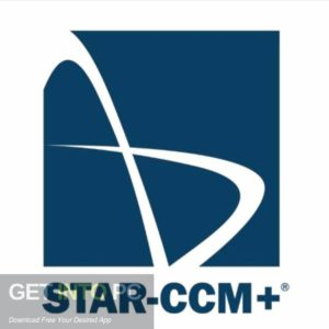 Siemens-Star-CCM-2020-Free-Download-GetintoPC.com
