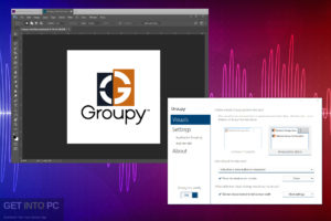 Stardock-Groupy-2020-Latest-Version-Free-Download-GetintoPC.com