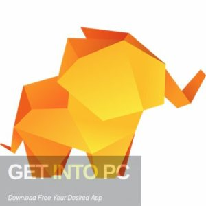 TablePlus 2020 Free Download GetintoPC.com