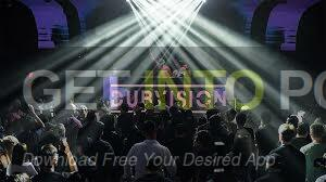 The-DubVision-Producer-Pack-Latest-Version-Free-Download-GetintoPC.com