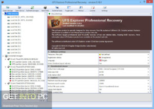 UFS Explorer Professional Recovery Direct Link Download-GetintoPC.com.jpeg