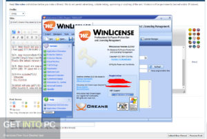 WinLicense-Latest-Version-Free-Download-GetintoPC.com