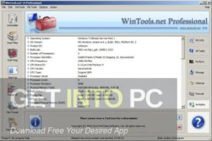WinTools-net-Professional-2020-Direct-Link-Free-Download-GetintoPC.com