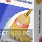 WinTools.net 2020 Free Download